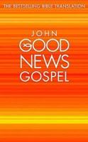 GNB Gospel John Pk 10 (Paperback)