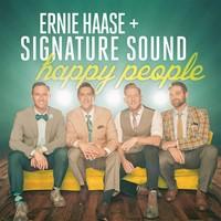 Happy People CD