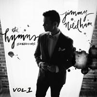 Hymn Sessions Vol. 1, The CD (CD-Audio)