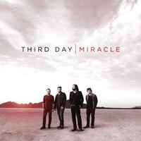 Miracle CD