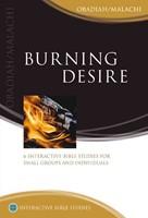 IBS Burning Desire: Obadiah/Malachi
