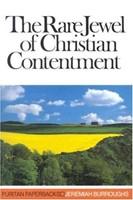 Rare Jewel of Christian Contentment