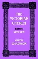 Victorian Church Part 1 (Paperback)