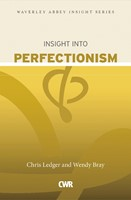 WAIS Insight Into Perfectionism