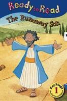 The Runaway Son