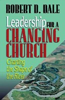 Leadership For A Changing Church