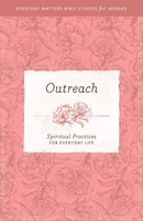 Outreach (Paperback)