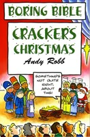 Crackers Christmas