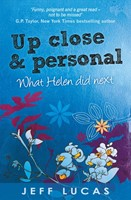 Up Close & Personal (Paperback)