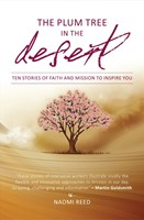 The Plum Tree In The Desert - Plum Tree in the Desert , The