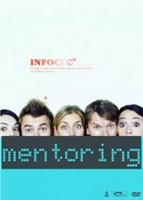 Infocus: Mentoring