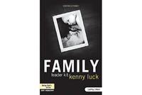 Family DVD Leader Kit
