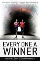 Every One a Winner
