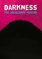 Darkness: Unwelcome Guest (10 pack)