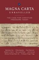 Magna Carta Unravelled
