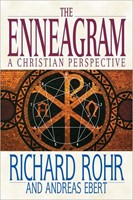 Enneagram: A Christian Perspective