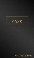 Mark Journible -- 17:18 Series (Hard Cover)