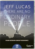 There Are No Ordinary People DVD (DVD Video)