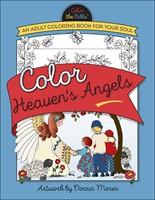 Color Heaven's Angels
