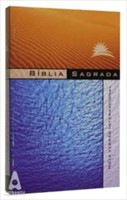 NVI Portuguese Bible
