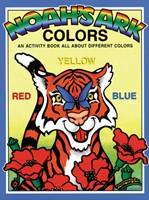 Noah'S Ark - Colors