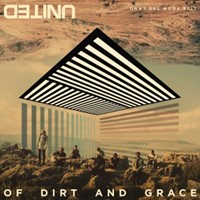 Of Dirt & Grace: Live From the Land CD
