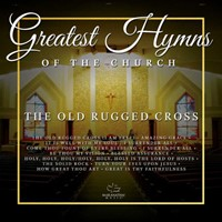 Greatest Hymns of the Church