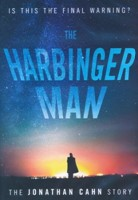Harbinger Man DVD