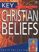 Key Christian Beliefs (Paperback)