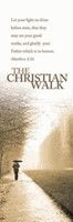 Bookmarks - Christian Walk