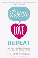 Listen Love Repeat