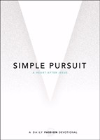 Simple Pursuit