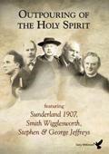 Outpouring Of The Holy Spirit (DVD Video)