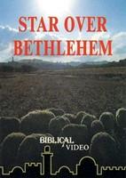 Star Over Bethlehem (DVD Video)