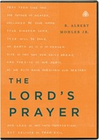 The Lord's Prayer DVD