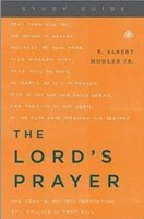 Lord's Prayer, The: Study Guide