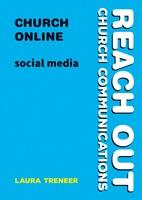 Church Online: Social Media