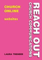 Church Online: Websites