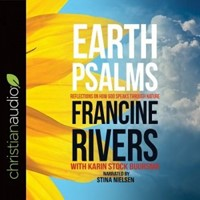 Earth Psalms Audio Book
