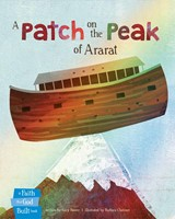 Patch On The Peak Of Ararat, A
