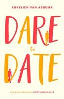 Dare To Date (Paperback)