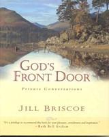 God's Front Door