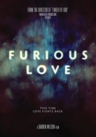 Furious Love DVD (DVD Video)