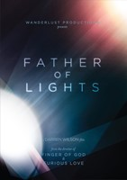 Father of Lights DVD (DVD Video)