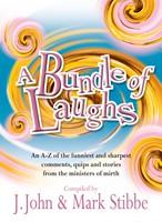 Bundle Of Laughs, A