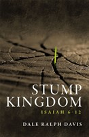 Stump Kingdom