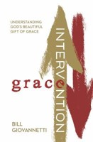 Grace Intervention
