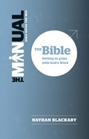 The Manual: The Bible