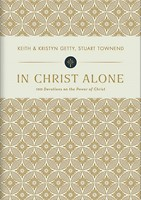 In Christ Alone