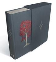 NIV Life Application Study Bible (Hard Cover)